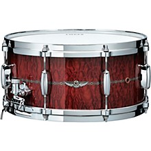 TAMA STAR Mahogany Snare Drum