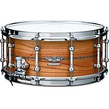 TAMA STAR Reserve Solid Sendan Snare Drum
