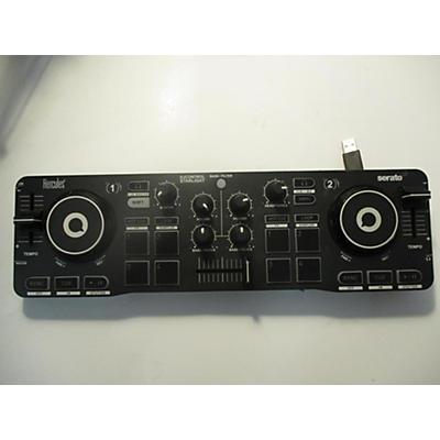 Hercules DJ STARLIGHT DJ Controller