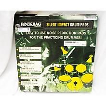 RockBag by Warwick STARTER SET 2 Impact Badge