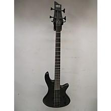 Schecter Guitar Research STEALTH 4 Electric Bass Guitar