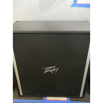 Peavey STEREO 410PA Guitar Cabinet