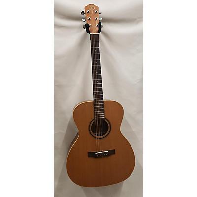 Teton STG105NT Acoustic Guitar