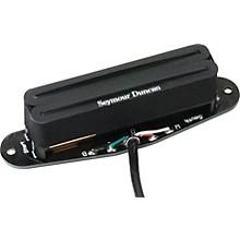 Open BoxSeymour Duncan STHR1-N Hot Rails Tele Neck Pickup