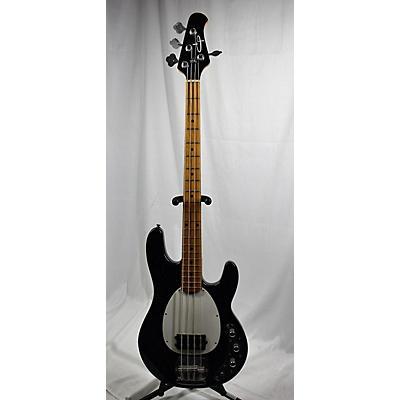 OLP STINGRAY 4 Electric Bass Guitar
