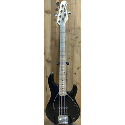 Sterling by Music Man STINGRAY 5 Electric Bass Guitar