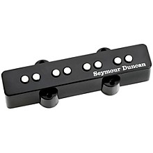 Open Box Seymour Duncan STK-J2 Hot Stack Jazz Bass Bridge Pickup