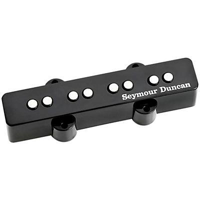 Seymour Duncan STK-J2 Hot Stack Jazz Bass Bridge Pickup