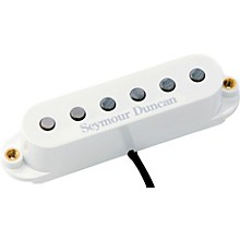 Open Box Seymour Duncan STK-S6 Custom Stack Plus