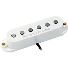 Open Box Seymour Duncan STK-S9 Hot Stack Plus - Bridge Pickup