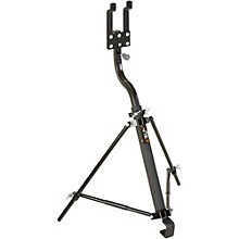 Open BoxXL Specialty Percussion STK-SD1 The Stik Snare Drum Field Stand