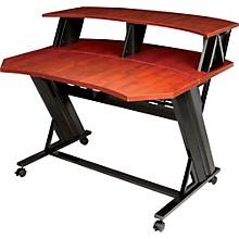 "Open BoxStudio Trends STLD46 Large 46"" Studio Desk - Box 1"