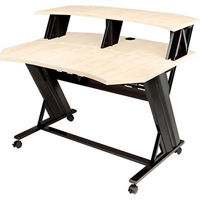 "Studio Trends STLD46 Large 46"" Studio Desk - Box 1"