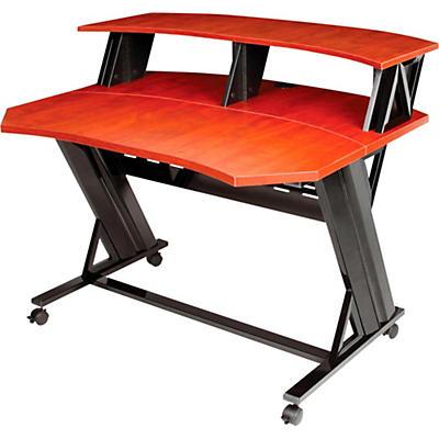 """Studio Trends STLD46 Large 46"""" Studio Desk - Multi-box"""