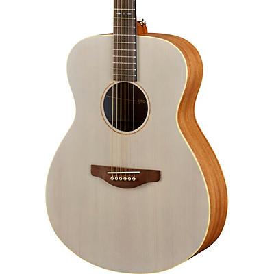 Yamaha STORIA I Concert Acoustic-Electric Guitar