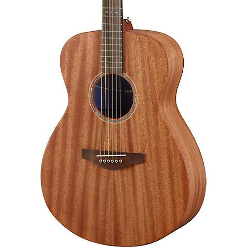 Yamaha STORIA II  Concert Acoustic-Electric Guitar