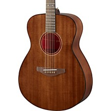Yamaha STORIA III Concert Acoustic-Electric Guitar