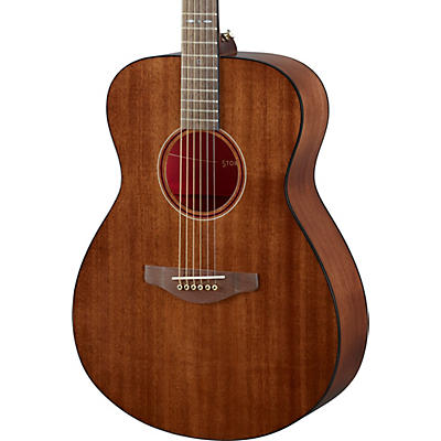 Yamaha STORIA III Concert Acoustic-Electric Guitar