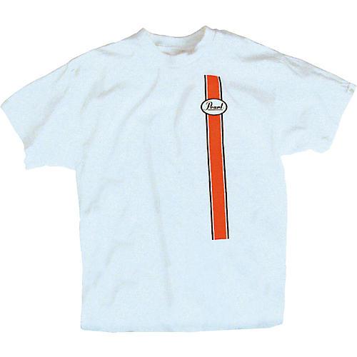 Pearl STP Stripe T-Shirt