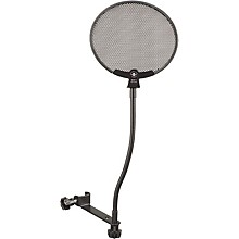 Sterling Audio STPF1 Professional Pop Filter
