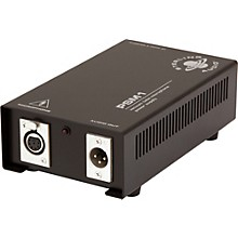 Open Box Sterling Audio STPSM1BK Replacement Power Supply