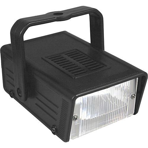 Venue STR35 35-watt Mini Strobe