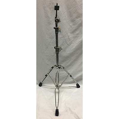 PDP by DW STRAGHT STAND Rack Stand