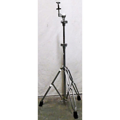 Dixon STRAIGHT Cymbal Stand