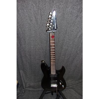 Laguna STRATOCASTER Solid Body Electric Guitar