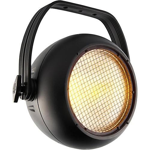 CHAUVET Professional STRIKE 1 230W Warm White LED Blinder Flood Light