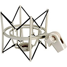 Open Box Sterling Audio STSM7 Shock Mount for ST77 & ST79 Mics