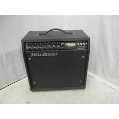 Mesa Boogie STUDIO CALIBER Tube Guitar Combo Amp