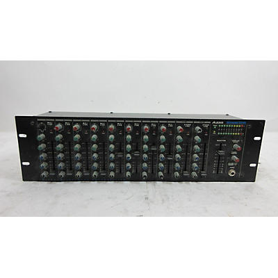 Alesis STUDIO12R Unpowered Mixer