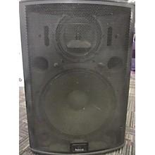 PreSonus STUDIOLIVE 315AI Powered Speaker