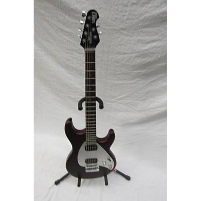 Ernie Ball Music Man SUB 1 Solid Body Electric Guitar