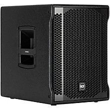Open Box RCF SUB 702-AS II Active Subwoofer