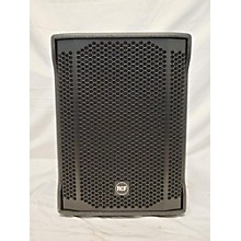 RCF SUB 702 AS II Powered Speaker