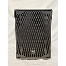 RCF SUB 702 AS II Powered Speaker