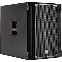 RCF SUB 708-AS II Active Subwoofer