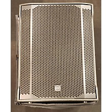 RCF SUB 708-AS II Powered Subwoofer