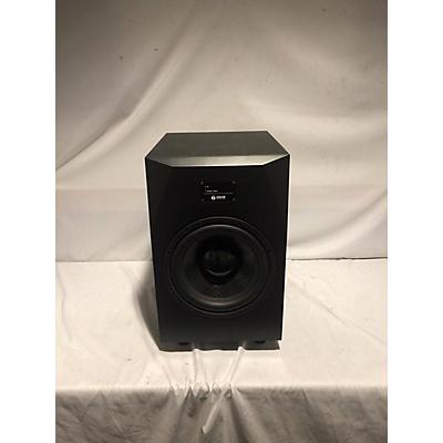 ADAM Audio SUB12 Subwoofer