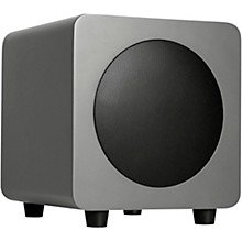 SUB6 6-inch Powered Subwoofer Matte Grey