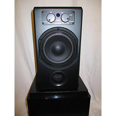 ADAM Audio SUB7 Subwoofer