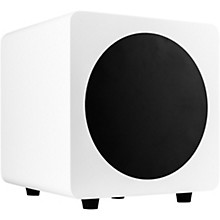 SUB8 8-inch Powered Subwoofer Matte White