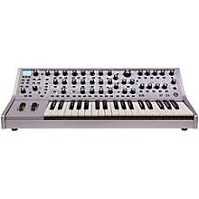 Moog SUBsequent 37 CV Moogfest Edition