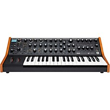 Open Box Moog Subsequent 37