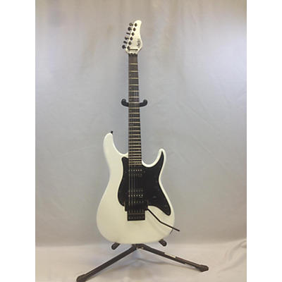 Schecter Guitar Research SUN VALLEY SUPER SHREDDER Solid Body Electric Guitar