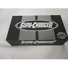 BBE SUPA - CHARGER Power Supply
