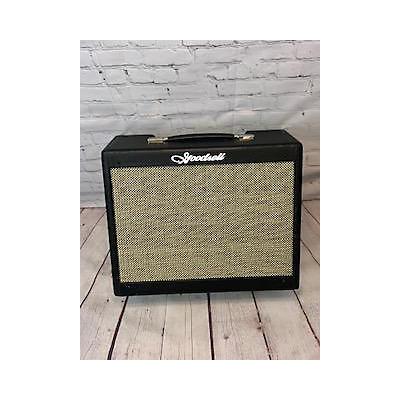 Goodsell SUPER 17 Tube Guitar Combo Amp