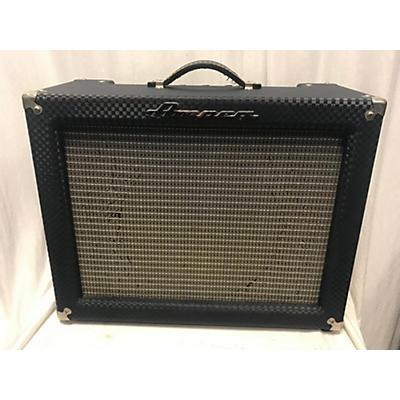 Ampeg SUPERJET SJ12R Tube Guitar Combo Amp